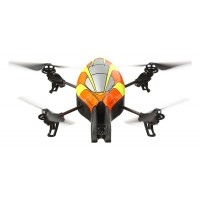 Air Drone Quadricopter