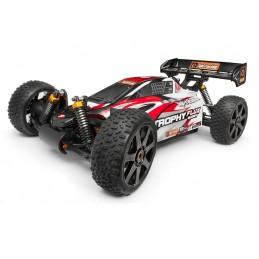 HPI Racing TROPHY FLUX...