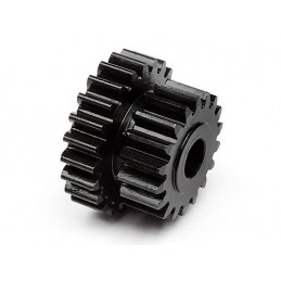 HD drive gear 18-23 tooth