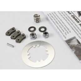 Rebuild Kit Slipper Clutch