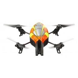 Ar. Drone 2,0 Elite Editon