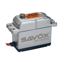 Savox Servo SA-1283SG...