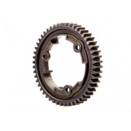 Spur Gear 50-Tooth Steel...