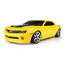 HPI Racing Camaro Sprint 2...