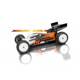Xray XB 4 Buggy Kit Racing