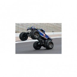 Stampede VXL 2WD 1:10 RTR TQi