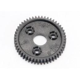 Spur Gear 50T 0,8M 32P...