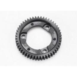 Spur Gear Diff 50T 0,8M 32P...