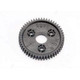Spur Gear 52T 0,8M 32P...