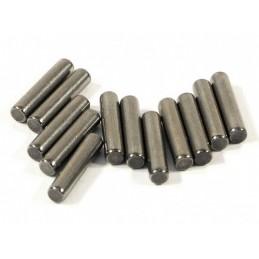 Pin 2,5 mm x 12 mm