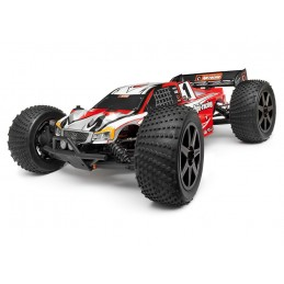 HPI Racing Trophy Truggy...