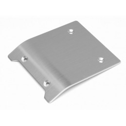 ROOF PLATE