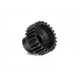 PINION GEAR 24 TOOTH (48...