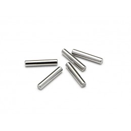 PIN 1.5x8mm (5pcs)