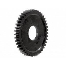 SPUR GEAR 43 TOOTH