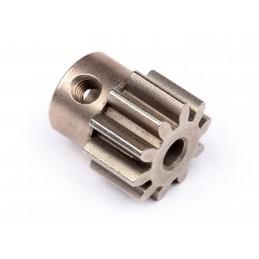 10T Bullet Flux Pinion