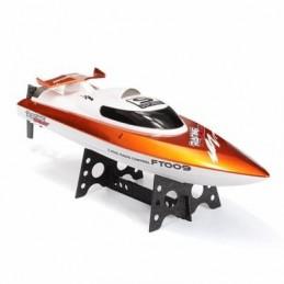 FT0090 RC Speed Båt 45 cm
