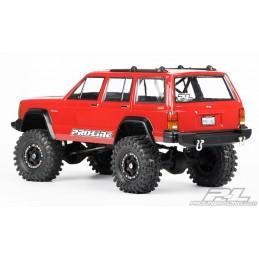 PROLINE 1992 Jeep Cherokee...