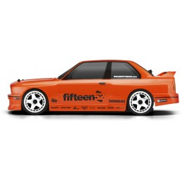 HPI Racing RS4 SPORT 3 BMW...