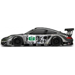 HPI Racing RS4 SPORT 3 FLUX...