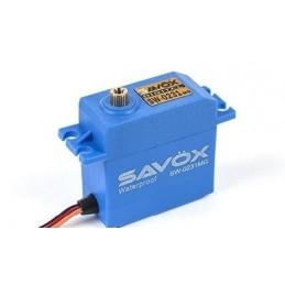 Savox Servo SV-0231MG...