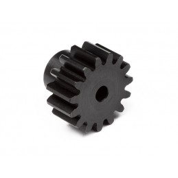 108267 - PINION GEAR 15...