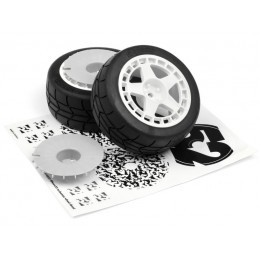 Fifteen52 Turbomac...
