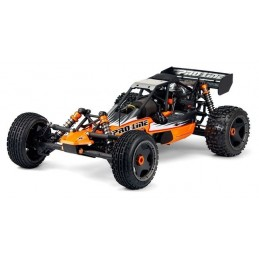 PROLINE DESERT RAT FOR HPI...
