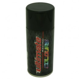 BASIC BLACK 210 ml can (150...