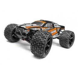 HPI Racing BULLET ST FLUX RTR