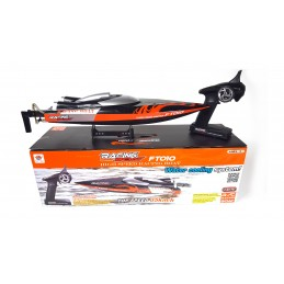 Rc Speed Boat 65 cm