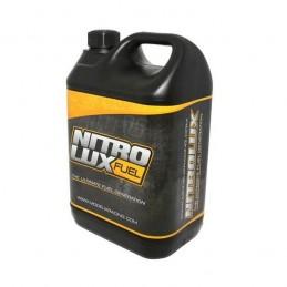Nitrolux 25% 2L offroad