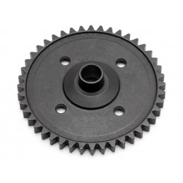 101035 - 44T CENTER SPUR GEAR