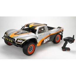 LOSI - 5IVE-T 4WD RTR AVC