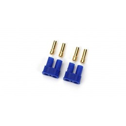 EC2 BATTERY PLUG FEMALE (2)