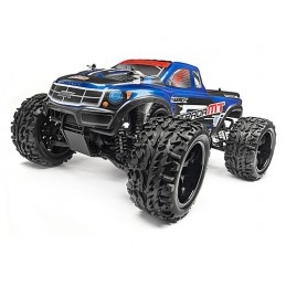 HPI Racing Maverick Strada...