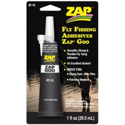 "ZAP-GOO lim 29.5 ml ""Fly..."