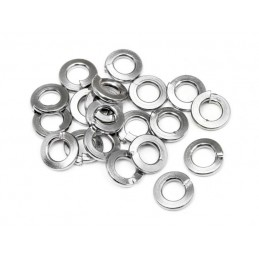 SPRING WASHER 3x6mm (20pcs)