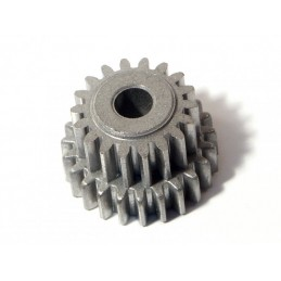 86097 - DRIVE GEAR 18-23 TOOTH