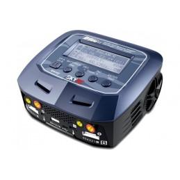 SKYRC D100 V2 Charger