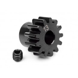 PINION GEAR 13 TOOTH (1M /...