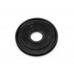 SPUR GEAR 88 TOOTH (48...