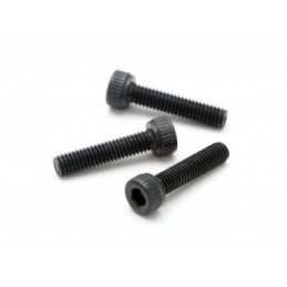 Z423 - CAP HEAD SCREW...