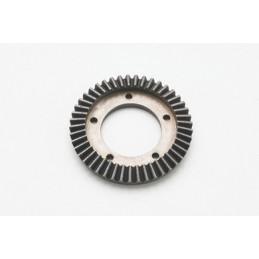Steel spiral gear 45T