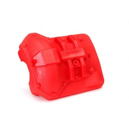 Skyddskåpa Differential Röd...