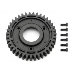 TRANSMISSION GEAR 39 TOOTH...
