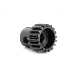 PINION GEAR 18 TOOTH (48...