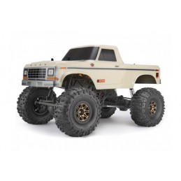 CRAWLER KING 1979 FORD F150