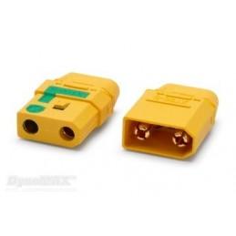Kontakt XT90S Anti-spark pr