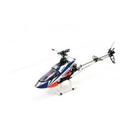 ZOOM 425 Helikopter